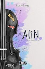 Téléchargez le livre :  AliN
