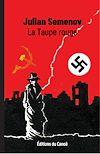 Télécharger le livre :  La Taupe rouge