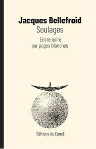 Téléchargez le livre :  Soulages