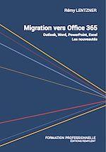 Téléchargez le livre :  Migration vers Office 365