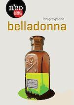 Téléchargez le livre :  Belladonna