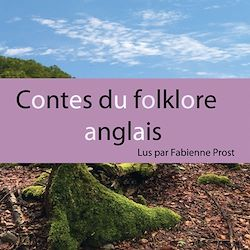 Download the eBook: Contes du folklore anglais