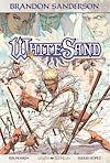 Télécharger le livre :  White Sand - Volume 1