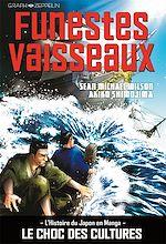 Download this eBook Funestes Vaisseaux