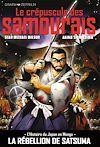 Télécharger le livre :  Le Crépuscule des Samouraïs