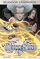 Télécharger le livre : White Sand, Tome 3