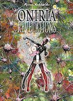 Téléchargez le livre :  Oniria Révélations