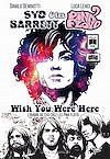 Télécharger le livre :  Syd Barrett & les Pink Floyd