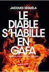 Télécharger le livre :  Le diable s'habille en GAFA