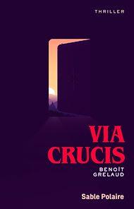 Téléchargez le livre :  Via crucis