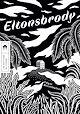 Télécharger le livre : Eltonsbrody