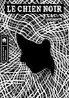 Télécharger le livre :  Le chien noir