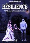 Télécharger le livre :  Résilience