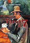 Télécharger le livre :  Tarot à 7