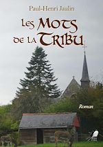 Download this eBook Les Mots de la Tribu