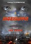Télécharger le livre :  Ingeniuman - Tome 1