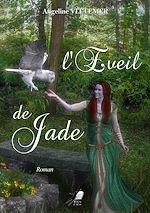 Download this eBook L'Eveil de Jade