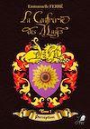 Télécharger le livre :  La Confrérie des Mages - Tome 1