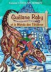 Télécharger le livre :  Guélane Roby