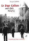 Télécharger le livre :  Le Pays Cathare sous la Botte Nazie