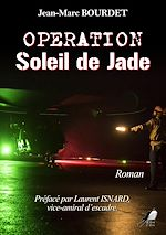 Download this eBook Opération : Soleil de Jade