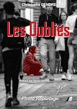 Download this eBook Les Oubliés