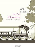 Télécharger le livre :  Le rêve d'Hortense