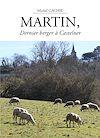 Télécharger le livre :  Martin