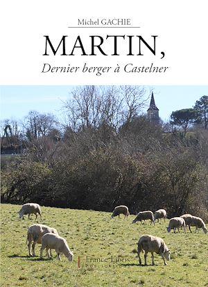 Téléchargez le livre :  Martin