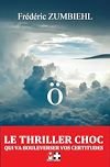 Télécharger le livre :  Ö L'ANGE RÉVÉLATEUR