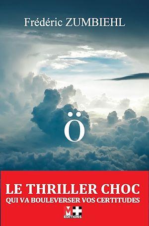 Téléchargez le livre :  Ö L'ANGE RÉVÉLATEUR