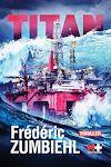 Télécharger le livre :  TITAN