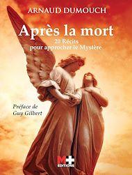 Téléchargez le livre :  Après la mort