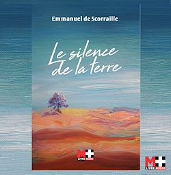 Download the eBook: Le silence de la terre