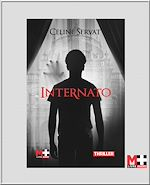 Download this eBook Internato