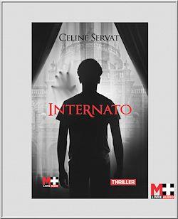 Download the eBook: Internato