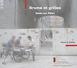 Download this eBook Brume et grilles