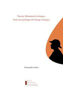 Download the eBook: Nassur Attoumani en images. Pour une poétique de l'image ironique
