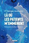 Télécharger le livre :  Là où les patients m'emmènent