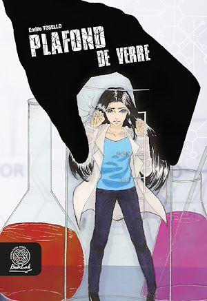 Téléchargez le livre :  Plafond de verre