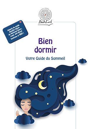 Téléchargez le livre :  Bien dormir
