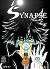 Télécharger le livre :  Synapse