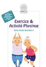 Download this eBook Exercice & Activité Physique