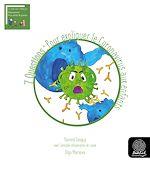Download this eBook 7 Questions : Pour expliquer le Coronavirus aux enfants