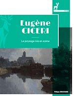 Download this eBook Eugène Ciceri, le paysage mis en scène