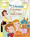 Télécharger le livre :  Das Geheimnis der Zuckerstangen von Sophie Gütlich