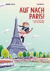 Télécharger le livre :  Auf Nach Paris !