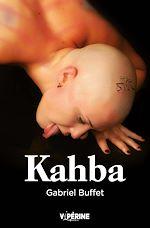 Télécharger cet eBook : Kahba