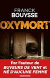 Télécharger le livre :  Oxymort
