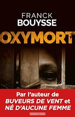 Download this eBook Oxymort